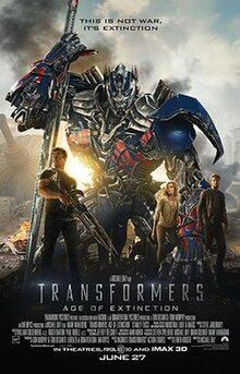 220px-Transformers Age of Extinction Poster.jpeg