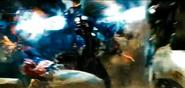 Jet Power Optimus Prime Jet Cannons ROTF