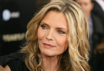Michelle-pfeiffer-in-new-year-x27-s-eve-large-picture