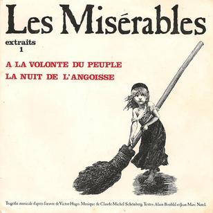 064. À la volonté du peuple (cover).png