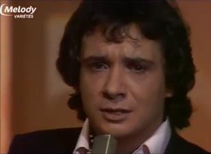 1975 - Aujourd'hui peut-être.png