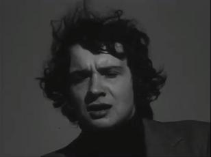 1969 - America, America.png