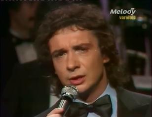 1982 - Les Mamans qui s'en vont.png