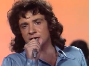 1972 - La Corrida n'aura pas lieu.png