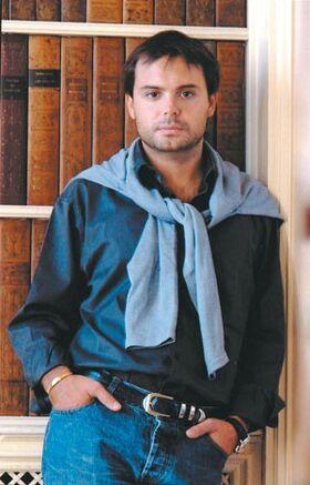 Romain Sardou.jpg