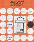Hallyday (Le Phénix)-1
