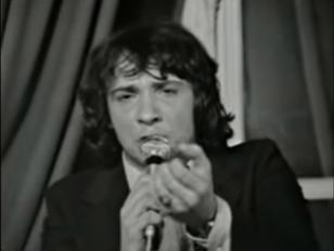 1971 - Les Dimanches.png