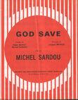 God save the King-1