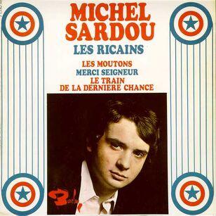 004. Les Ricains (cover).jpg
