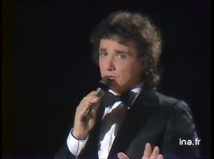 1980 - Quand je serai vieux.png