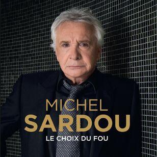 208. Le Choix du fou (cover).jpg