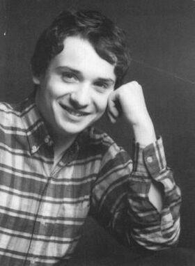 Michel à 18 ans.jpg