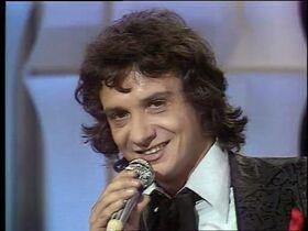 Sardou 1976.jpg