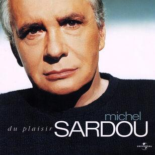159. Du plaisir (cover).jpg
