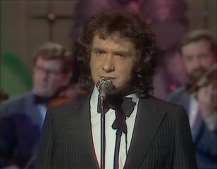 1981 - Yo te amaré.png