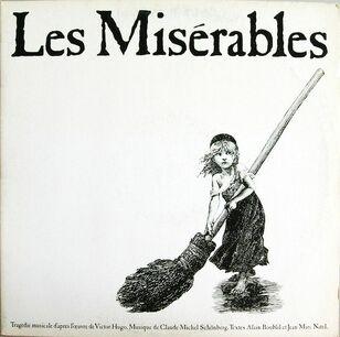 065. Les Misérables (cover).jpg