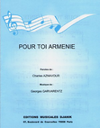Pour toi Arménie-1