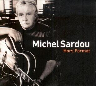 185. Hors format (cover).jpg