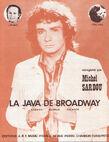 La Java de Broadway-1