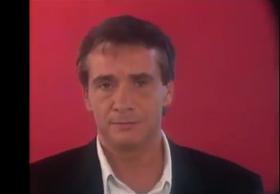 Sardou 1990.png