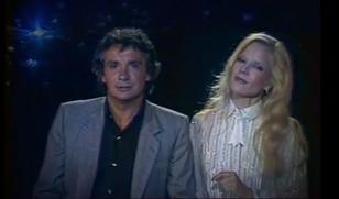 1983 - Les Balkans et la Provence.png