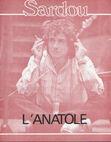 L'Anatole-1