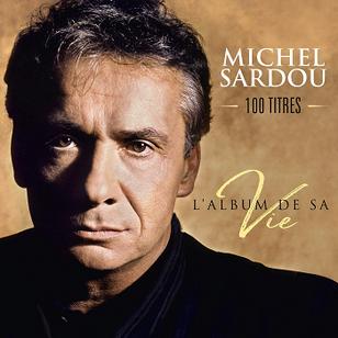 211. L'Album de sa vie - 100 titres (cover).png