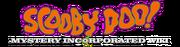 Scooby inc wordmark.png