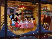 Mickeys-christmas-carol-17