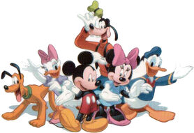 Mickey-mouse-friends-bumper-pack--3--113-p.jpg
