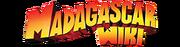 Madagascar-Wiki-wordmark.png