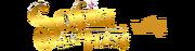 Sofia Wiki-wordmark (1).png