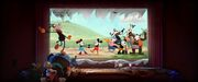Mickey Mouse Get a Horse! Celebrate.jpg