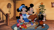 The-Perfect-Holiday-Menu-Mickeys-Christmas-Carol