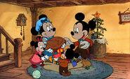 Mickeys-christmas-carol--large-msg-132459951119-2