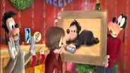 Mickey's Twice Upon A Christmas~ Share This Day