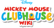 Mickey Mouse Clubhouse Wiki