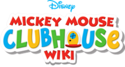 Mickey Mouse Clubhouse Wiki.png