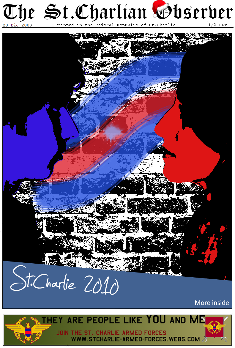 StCO 201209.png