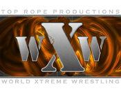 WXW-Logo.jpg