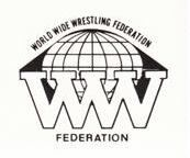 Wwwf 71-79.jpg