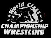 World Class Wrestling Association.jpg