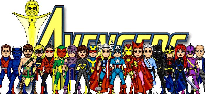 AvengersAssembleBanner.png