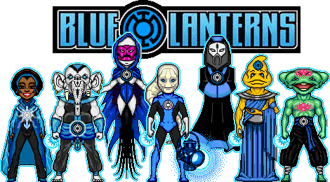 BlueLanternCorps RichB.png