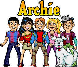 ARCHIES RichB.png