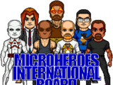 The French Micro Hero Legacy