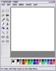 Paint01.png