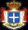 Escudo de armas del Principado de Seborga.png