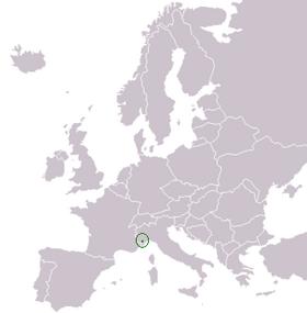 Localización de Seborga.png
