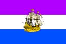 Bandera de Irudirea.Barco.png